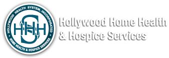 Hollywood Home Health & Hospice Services